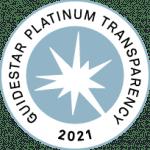 DigitalRGB_Platinum