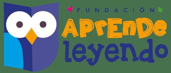 Logo_AprendeL