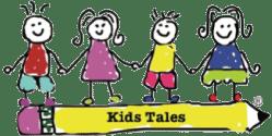 Kids_Tales_1