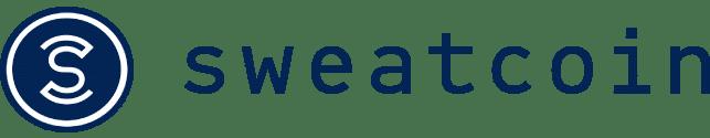 Sweatcoin1
