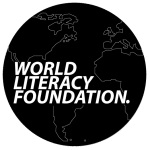 world_literacy_foundation