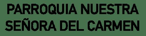 parroquia_nuestra_senora
