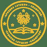 become_aprende_leyendo_champion
