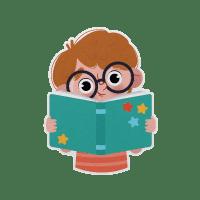 Reading Club Aprende Leyendo